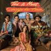 Consejo de Amor (feat. Morat) Portada del disco
