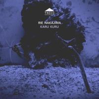 TR033 - Rie Nakajima - 'Karu Kuru' [sample]