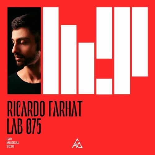 Alataj Lab 075   Ricardo Farhat