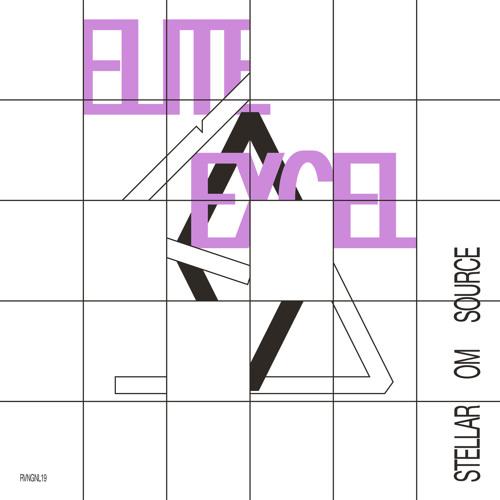 Elite Excel (Kassem Mosse Remix)