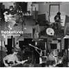 Slight Return (BBC John Peel Session 1994)