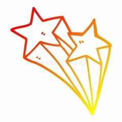 Star (Feat NicoB7)