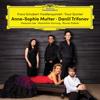 Notturno For Piano, Violin And Violoncello In E Flat Major, Op. 148, D 897