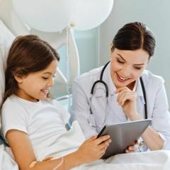 Rádio Cancer Center #40 - Qualidade e cultura de segurança do paciente