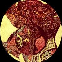 [Qara-nte-na] (Original Mix)