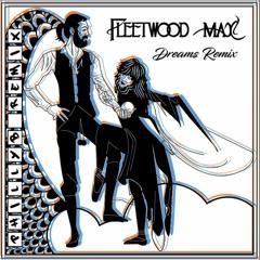 Fleetwood Mac - Dreams (Philly-B Summer Festival Remix)