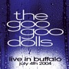 The Goo Goo Dolls - Give A Little Bit