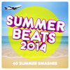 I Got U (Radio Edit) [feat. Jax Jones]