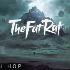 TheFatRat - Monody (Hook edit)