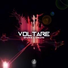 Voltare - Sparks & Dreams [Free Download]