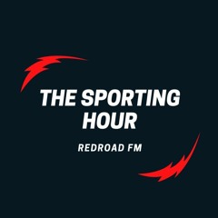 The Sporting Hour - Episode 65