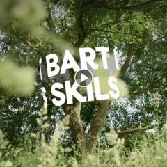Bart Skils @ Awakenings Festival 2020 I Online Weekender
