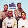 Download Ntombi Ka Mwelase Mp3