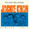 Jackie Chan (Daijo Remix) [feat. Preme & Post Malone]