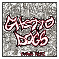 Ghetto Dogs - KP [GIPSY Remix]