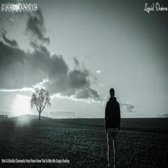 Olski & Blastikz Chromantis Vocal Remix Know That Ya Miss Me (Peer Pressure) Bootleg.WAV