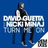 Turn Me On (Michael Calfan Remix)