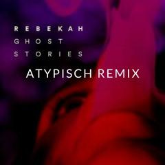 Rebekah - Another Life (ATYPISCH Remix) [CUT/PREVIEW]