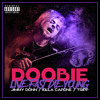 Live Fast, Die Young (feat. Jimmy Donn, Tripp & Killa Capone)