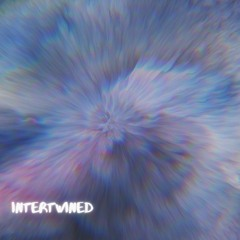 Intertwined Freestyle
