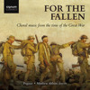 The Dying Soldier (arr. Mack Wilberg, Nigel Short)