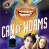 Download MOM'S GOT A DATE AT THE MEGAPLEX IN HALLOWEENTOWN... DAY 3: CAN OF WORMS with Curtis Retherford Mp3