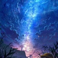 Final Fantasy X- Wandering Flame (scene mix)