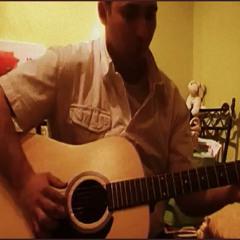 You  Always on My mind (My Version) (Reprise Elvis Presley)