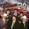El Potro Lobo Gateado (Album Version)