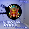 Download Room (Orgasm Remix) Mp3