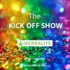The Kick Off Show - Soundtrack to Global Video