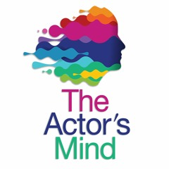 Season 4 Episode 1: The Science of Acting