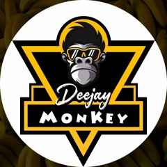 MINI PACK MAYO DJ MONKEY