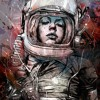 Download OMmusic-LofiHouse-Space Mp3
