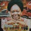 Arugbo Ojo (Acient Of Days)