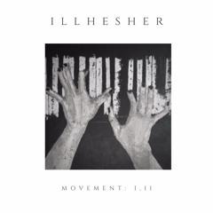 Movement I, II