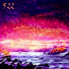 Boson Spin - Ambient Bite 522