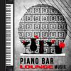 Ultimate Piano Lounge Jazz