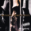 Swing It Over Here (feat. Keith Murray & Redman)