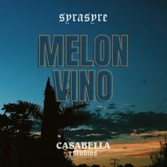 Melon Vino Remix