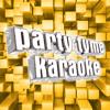 You Learn (Dance Remix) (Made Popular By Alanis Morissette) [Karaoke Version]