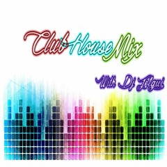 Club House Mix 200 (Full On Description)