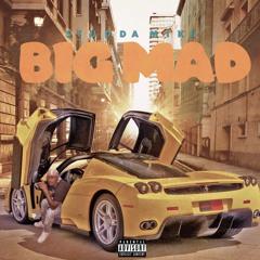 Studda Mike - Big Mad