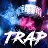 Download Trap Music 2021 🔥 Best Trap Mix,Rap Hip Hop,Bass,Remix 🔥 Future Bass Music 2021 Mp3