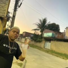 MC 2G A ONDA VAI BATER ( DJ GB DO DICK E DJ PAULINHO DA FAIZÃO )