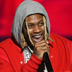 """(Free) Lil Durk Type Beat """"Friday The 13th"""" (prod. Cha$e Bill$)"""