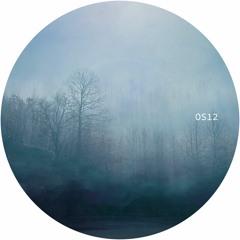 Premiere : Nils Edte - Lumin I (Forest On Stasys Remix) [Ordinamento Selettivo]