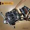 Bodies Do The Talking (Original Mix) [feat. Sue Yenn]
