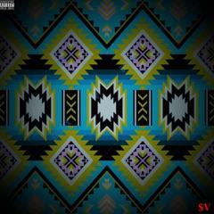 Native Invasion - $upaVillian