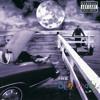 Guilty Conscience (feat. Dr. Dre)